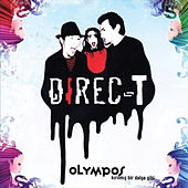 Olympos von Di-rect