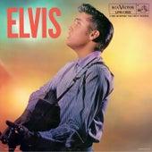 Elvis de Elvis Presley