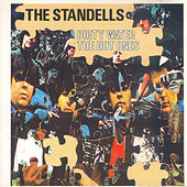 Dirty Water - The Hot Ones von The Standells