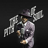 The Pith of Soul de Various Artists