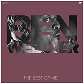 The Best of Me von Ben Webster