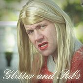 Glitter and Ribs by Billy Eichner