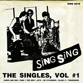 The Singles, Vol. 1 by Various Artists