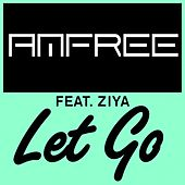 Let Go (feat. Ziya) by Amfree