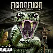 A Life By Design? (Deluxe Version) de Fight Or Flight