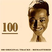100 (100 Original Tracks Remastered) von Duke Ellington
