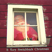 A Very Switchback Christmas de Switchback