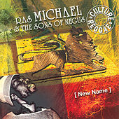 New Name by Ras Michael