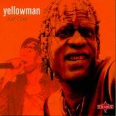 Just Cool de Yellowman