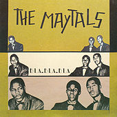 Bla Bla Bla by Toots and the Maytals