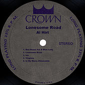 Lonesome Road by Al Hirt