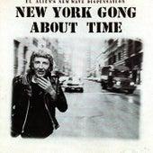 New York Gong de Gong