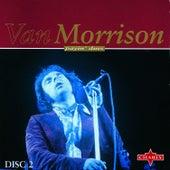 Payin' Dues: Disc 2 de Van Morrison