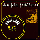 Show Case by Jackie Mittoo