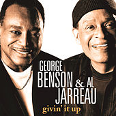 Givin' It Up de George Benson