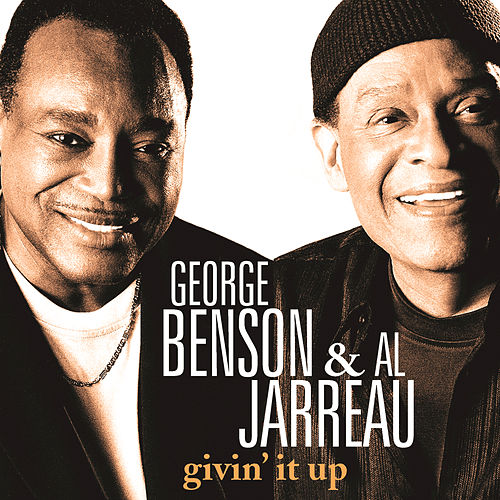 Givin' It Up by George Benson