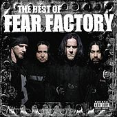 The Best Of Fear Factory de Fear Factory