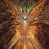 Focus by Cynic
