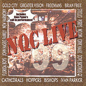 NOC Live by Various Artists