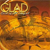 God Of All Comfort by Glad