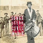 Songs Of The Civil War de Various Artists