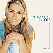 Dream de Michelle Tumes