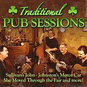 Traditional Pub Sessions by Various Artists