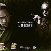 A Murdah - Single by Bounty Killer