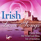 Irish Love Songs by Various Artists