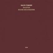 Sound And Shadows von Ralph Towner