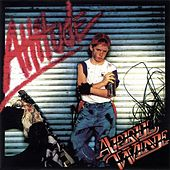 Attitude by April Wine