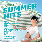 Classic Summer Hits by Various Artists