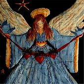 Angels Walk the Earth by Gone Troppo