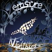 Nightbird von Erasure