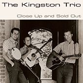 Close Up and Sold Out de The Kingston Trio