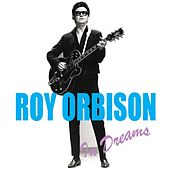 In Dreams von Roy Orbison