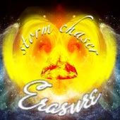 Storm Chaser von Erasure