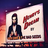 Henry's Dream de Nick Cave