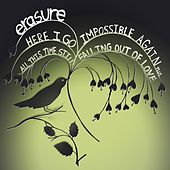 All This Time Still Falling Out of Love (Shanghai Surprize Radio Edit) von Erasure