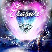Light At the End of the World von Erasure