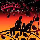 Breathe (Radio Version) von Erasure