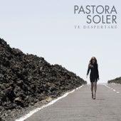 Te despertaré von Pastora Soler