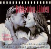 Rakkauden tähden von Various Artists