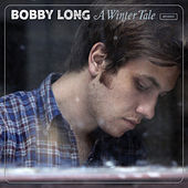 A Winter Tale by Bobby Long