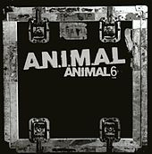 Animal 6 de A.N.I.M.A.L.