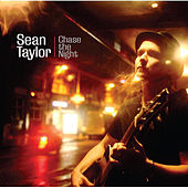 Chase the Night de Sean Taylor