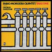 Take One by Fabio Morgera