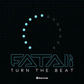 Turn the Beat by Various Artists