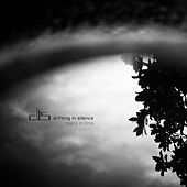 Place In Time by Drifting In Silence