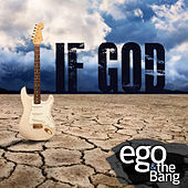 If God (Full Lenght Version) by EGO